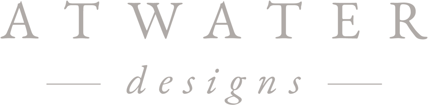 Atwater Designs