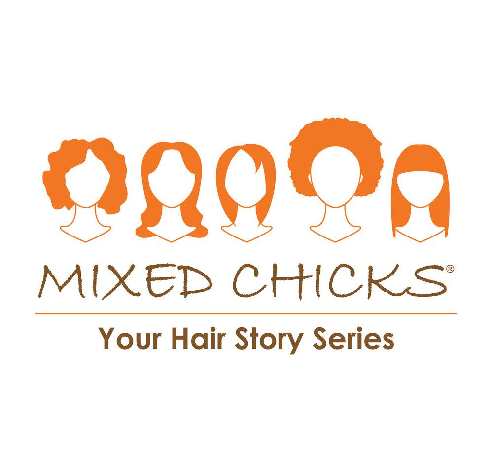 Logo: Bondid Creative