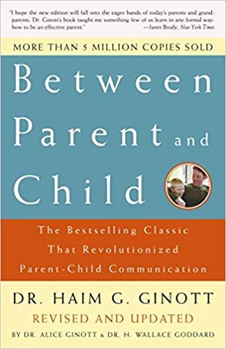 between parent and child.jpg