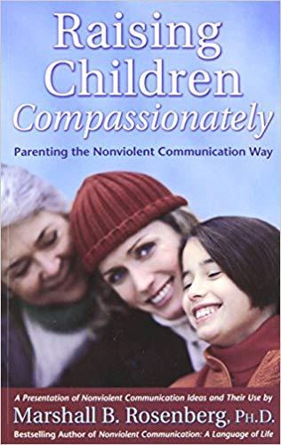 raising children compassionately.jpg