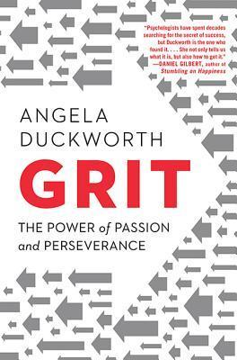 duckworth grit.jpg
