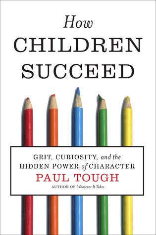 how children succeed.jpg