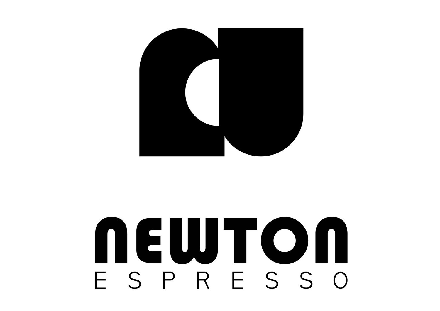 Newton Espresso Lever Press Coffee