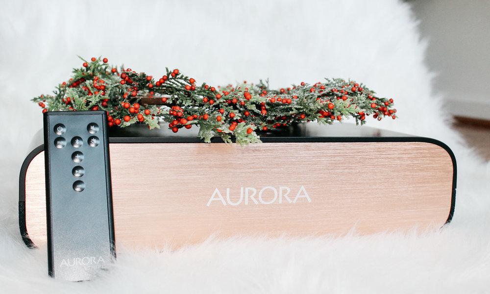 Aurora Home by Thiel Audio