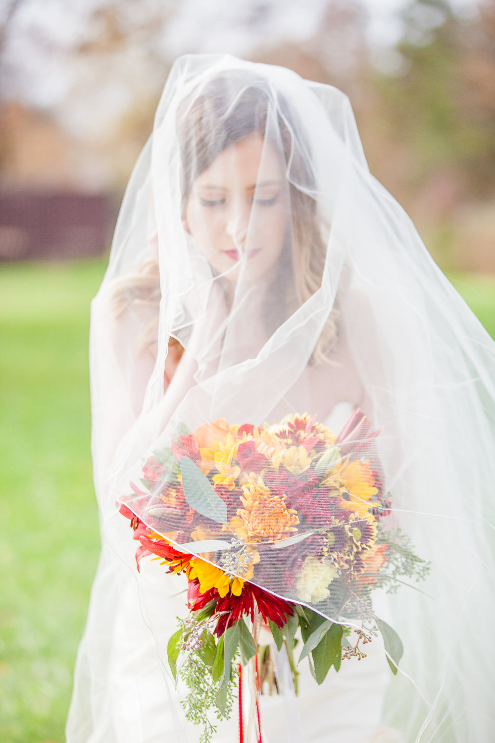 Always Creating Studio Styled Shoot (93 of 150).jpg