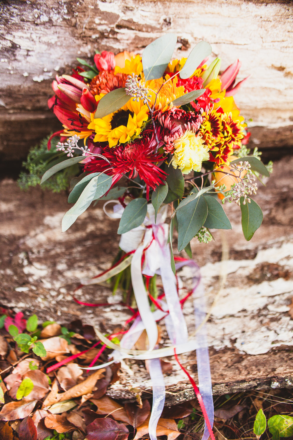 Always Creating Studio Styled Shoot (100 of 150).jpg