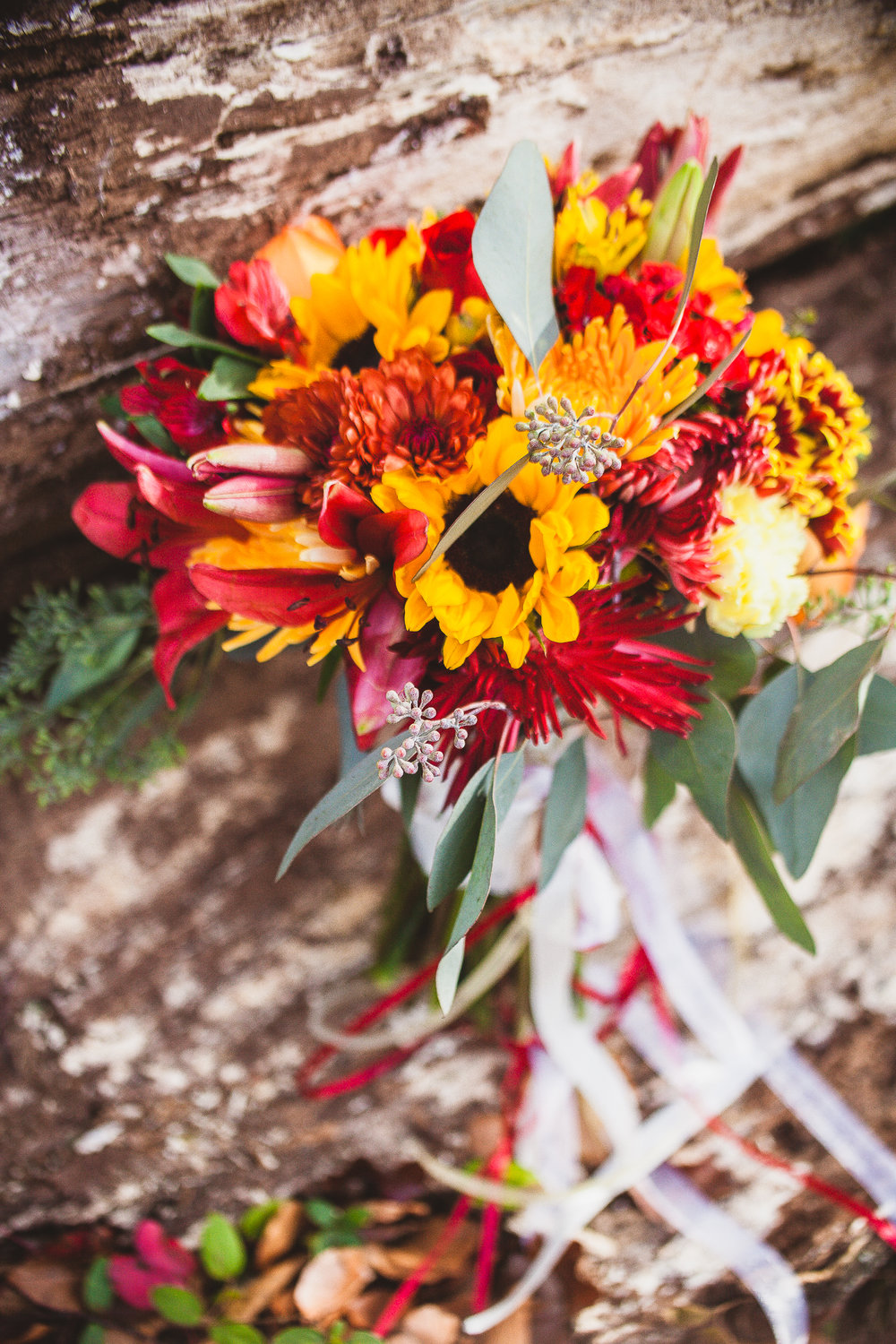 Always Creating Studio Styled Shoot (103 of 150).jpg