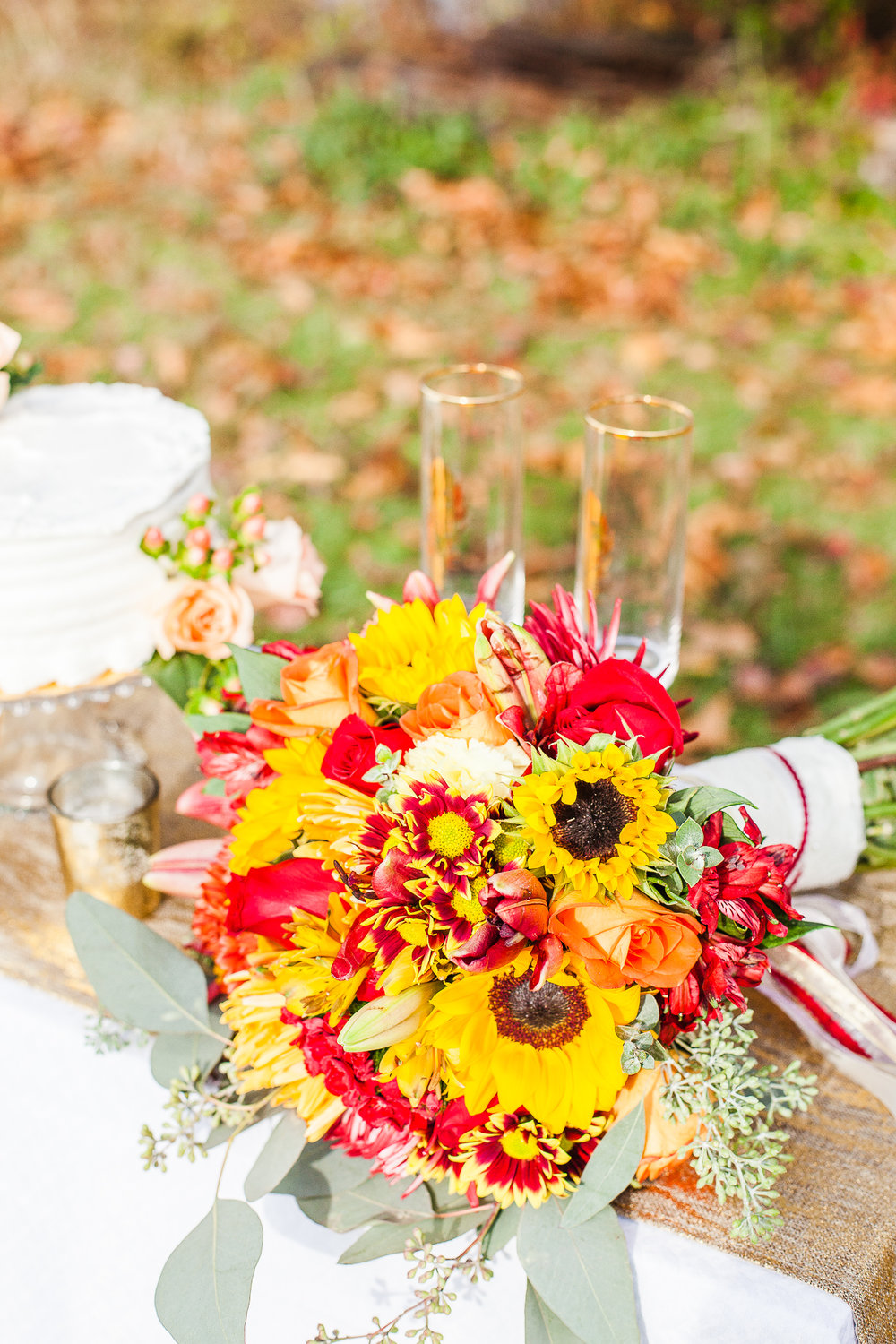 Always Creating Studio Styled Shoot (133 of 150).jpg