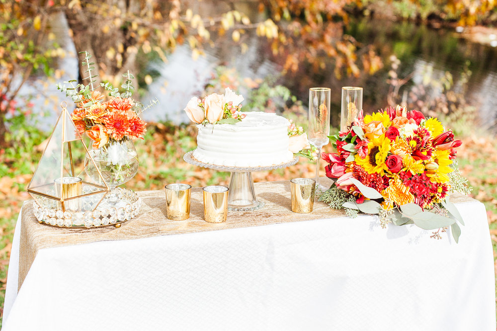 Always Creating Studio Styled Shoot (132 of 150).jpg