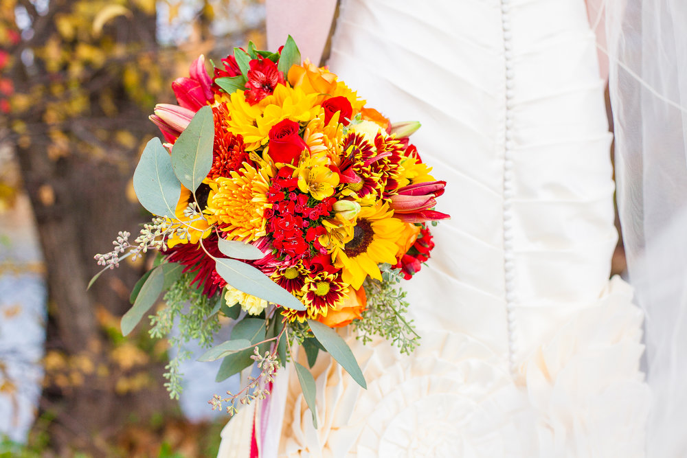 Always Creating Studio Styled Shoot (24 of 150).jpg