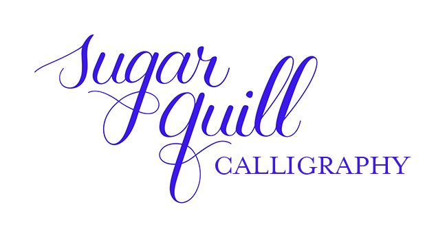 sugar quill calligraphy.jpg