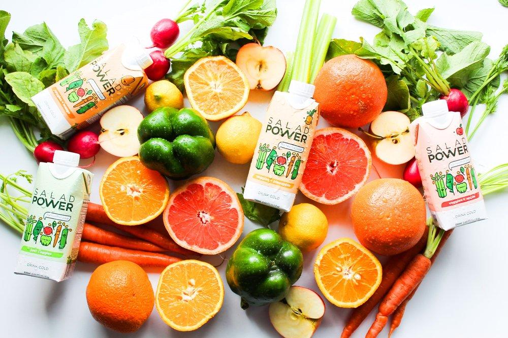 SaladPower-6.jpg