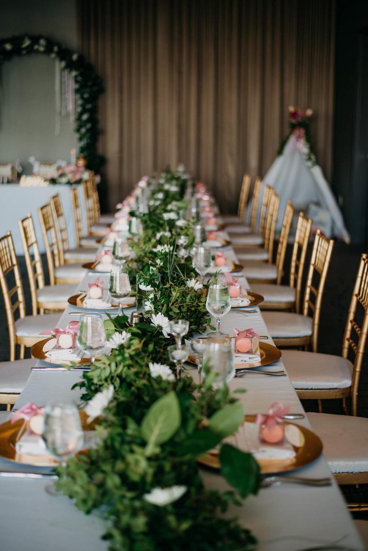 Boho+chic+wedding+-+Tysons+Corner+Wedding+_+Always+Creating+Studio.jpg