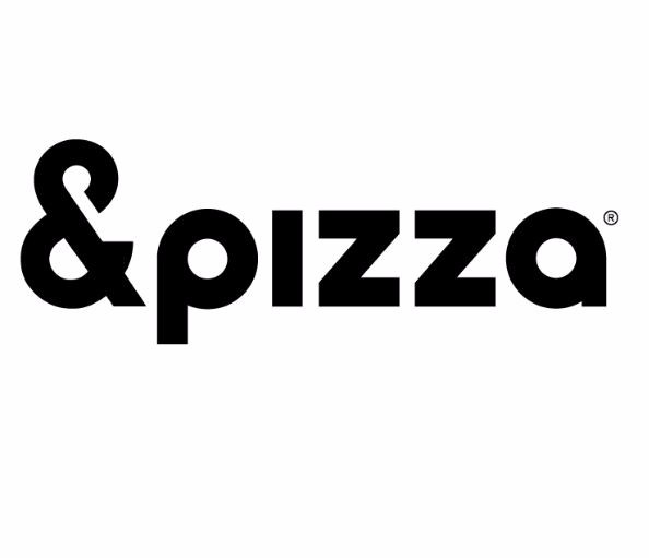 &pizza.jpg