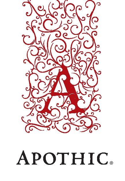 Apothic Wine.jpg