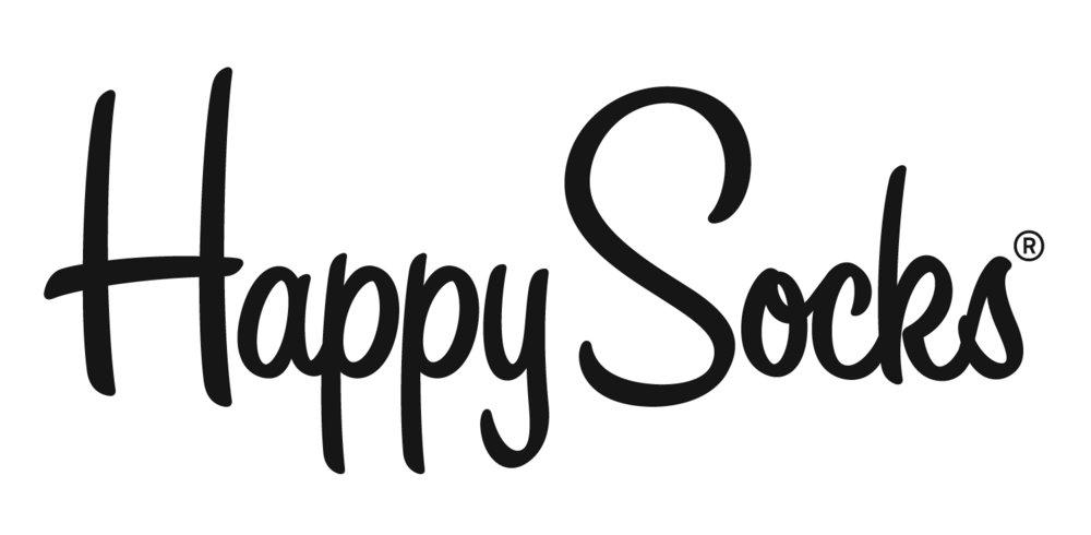 happy socks.jpg