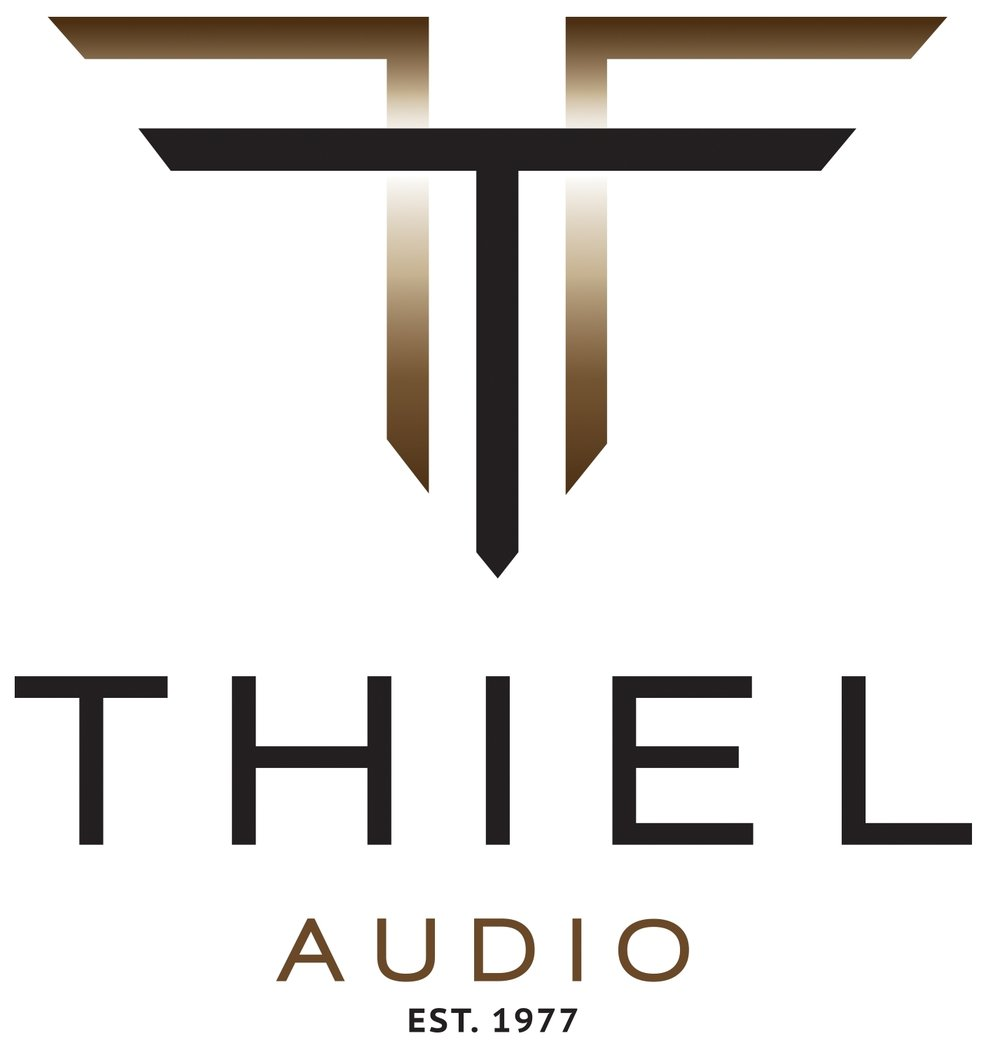 THIEL_logo_color.jpg