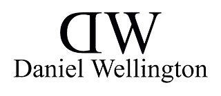 daniel-wellington-logo-tsp.png