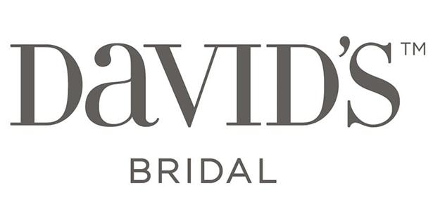 davids-bridal.png