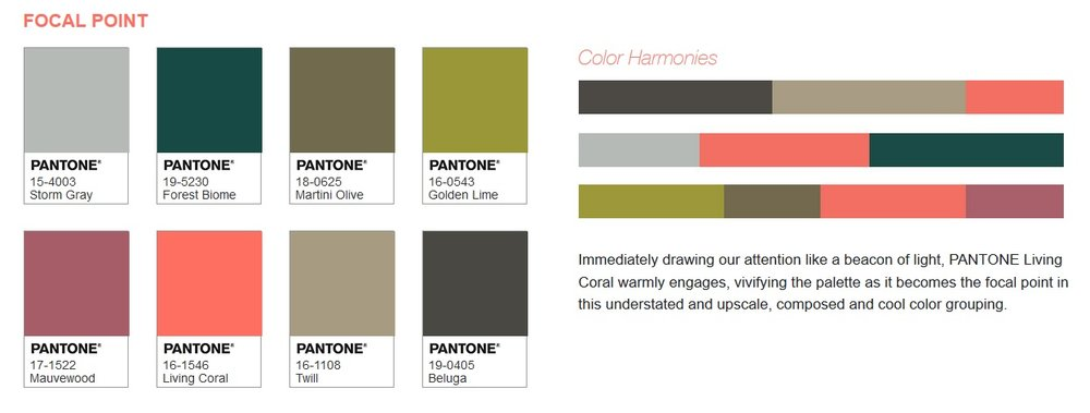 pantone-color-of-the-year-2019-living-coral-focal-point.jpg
