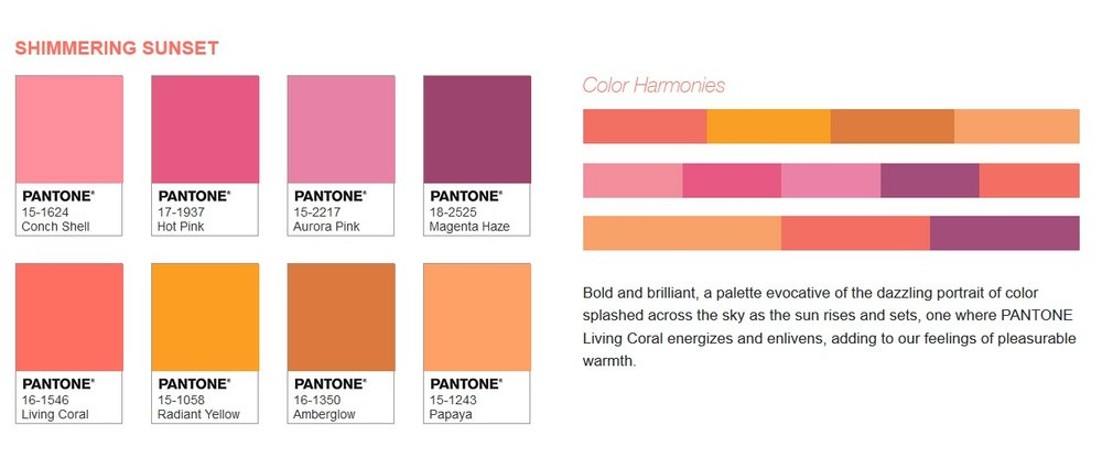 pantone-color-of-the-year-2019-living-coral-shimmering-sunset.jpg