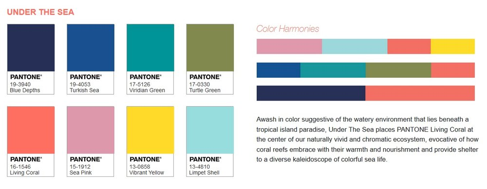 pantone-color-of-the-year-2019-living-under-the-sea.jpg