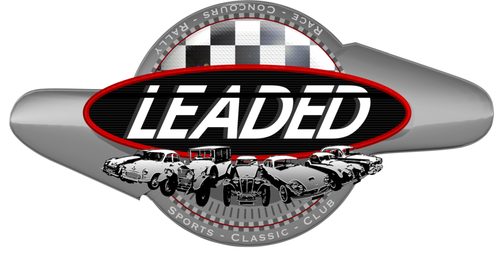 Leaded Logo Large.png