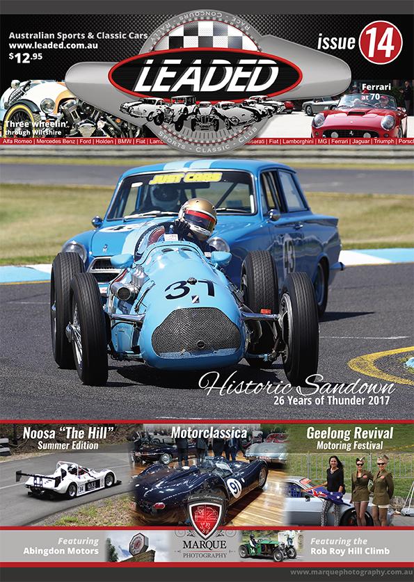 issue14-LR.jpg