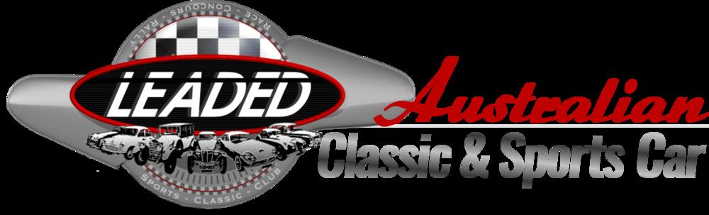 Leaded-ASC-Logo.png