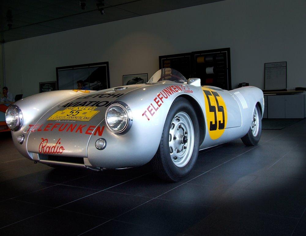 Porsche306.jpg