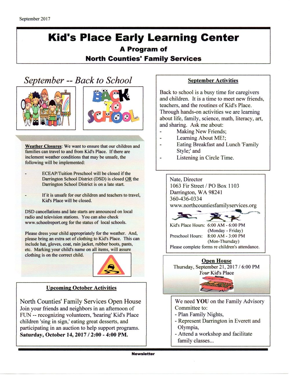 September 2017 Monthly Flyer.jpg