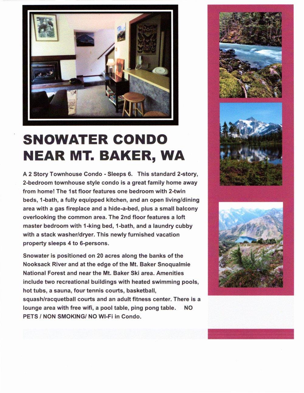 Snowater Condo.jpg