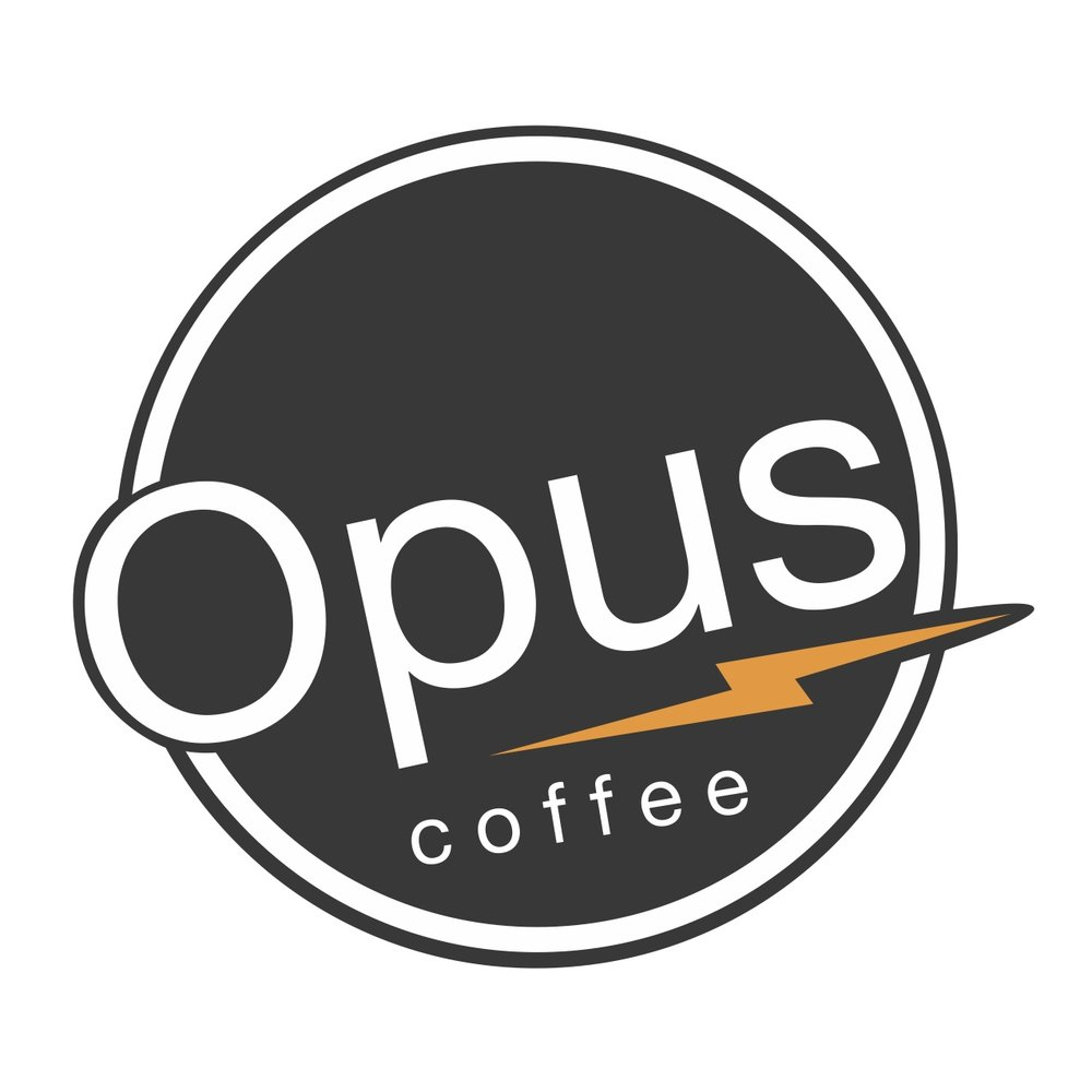 Sponsored by: - Support the companies that support UF Women's Water Polo. Use the discount code waterpolo to receive 20% off your orders at opuscoffee.com.