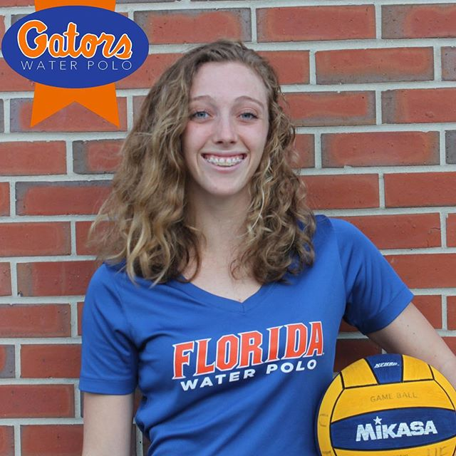 Our wonderful president is a UF Recsports Sport Club Athlete of the Week! Marcela scored 5 goals, made 6 steals and drew 5 ejections in leading her team to three wins in four games at the Fall Classic home tournament. We are so proud to play with you!