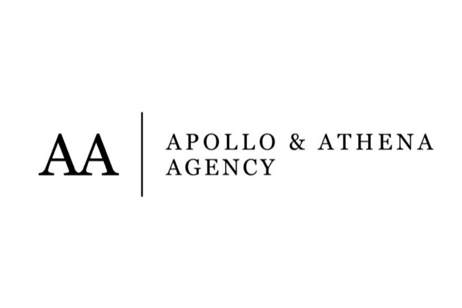 Apollo + Athena Agency