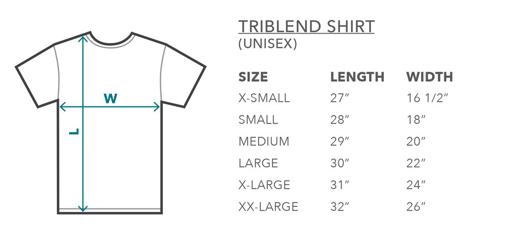 size chart_triblend.jpg