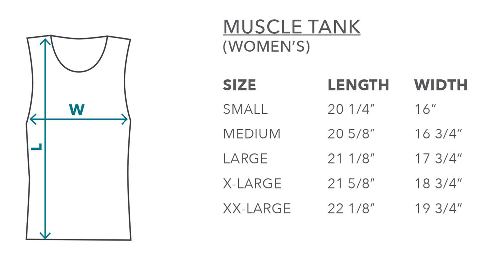 size chart_muscle.jpg