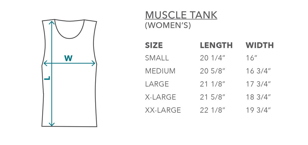 SHIRT SIZE CHART_MUSCLE WOMENS.jpg