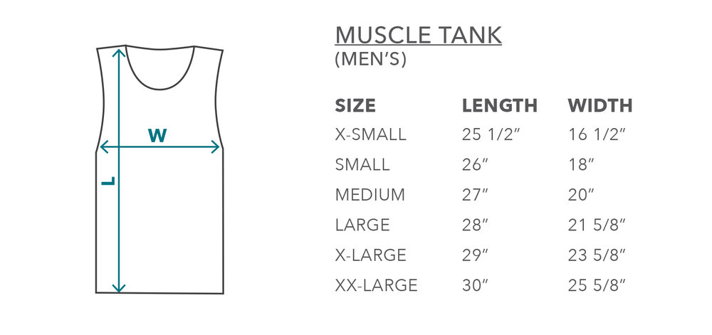 SHIRT SIZE CHART_MUSCLE MENS.jpg