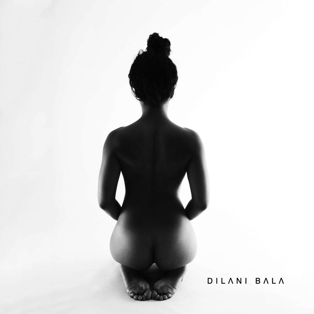 Dilani Bala