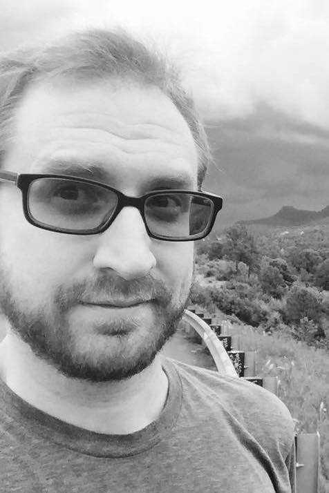 JoshWright - Video Editor