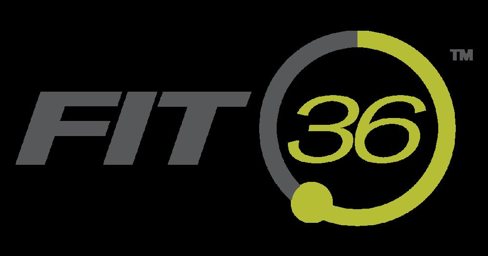 logo-header-white.png