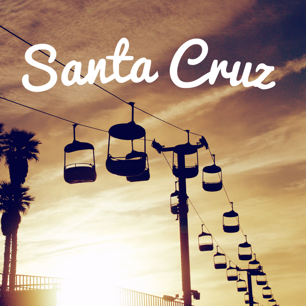 Santa Cruz Team Offsites