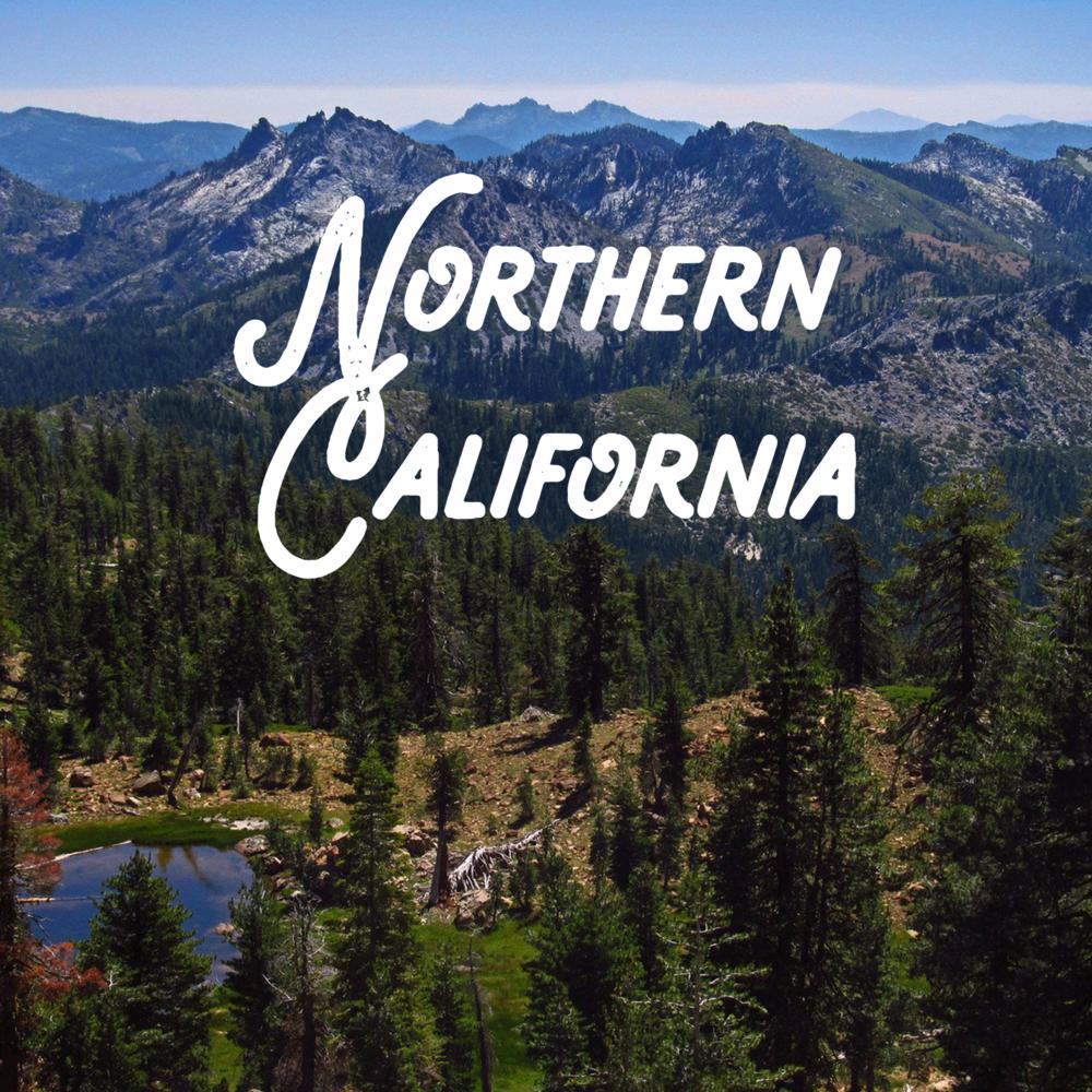 Northern California Team Offsites