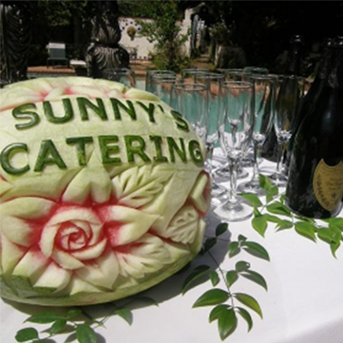 Sunnys Catering Service