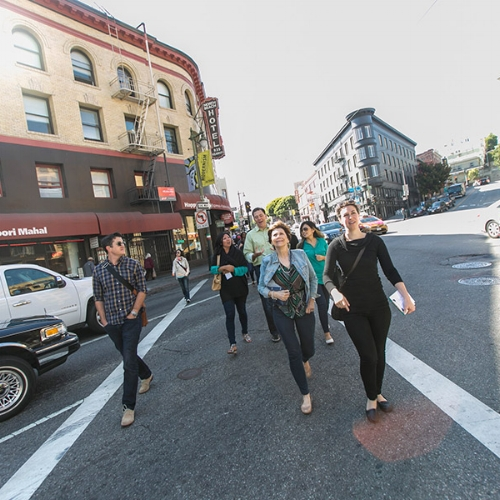 San-Francisco-Corporate-Team-Building-Food-Tours-Walking-on-Street.jpg