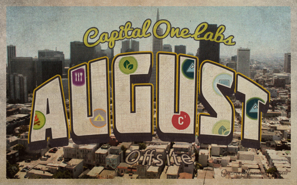 CapitalOne_August_Offsite_PostCard.png