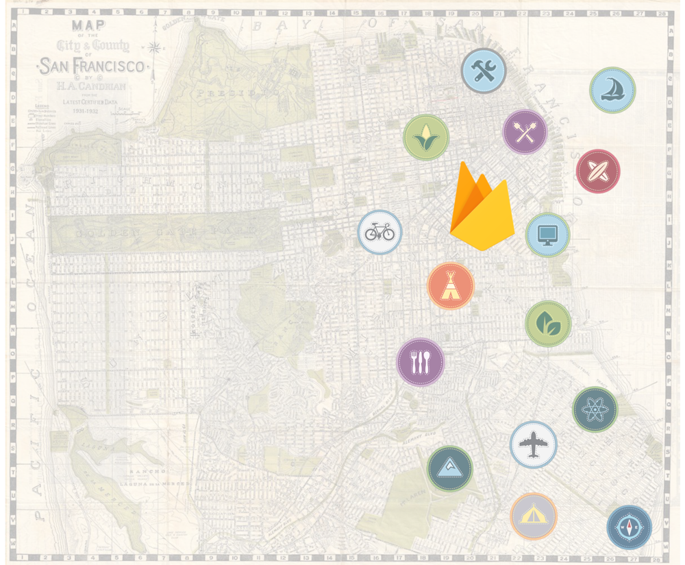Firebase_SFmap.png