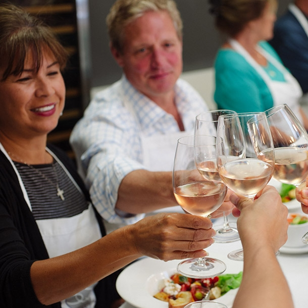 Silverado-Cooking-School-food-wine-pairing.jpg