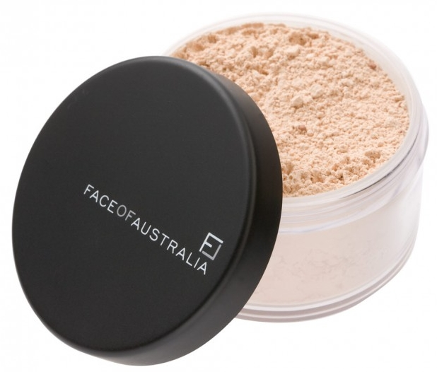 loose powder.jpg